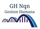 Gestion Humana Nqn
