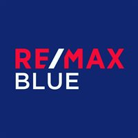 REMAX BLUE