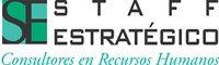 Staff Estrategico