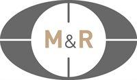 M&R Argentina