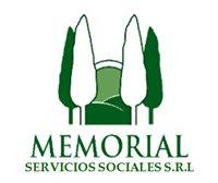 Memorial Servicios Sociales