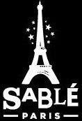 Sablé París
