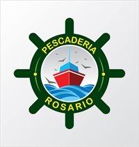 Pescaderia Rosario