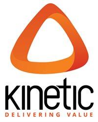 Kinetic S.A