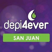 Depi4ever San Juan