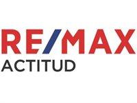 RE/MAX Actitud