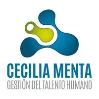 Cecilia Menta