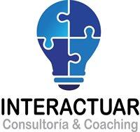 Interactuar Consultoría & Coaching