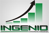 Ingenio Consultoria Industrial