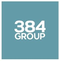 384 Group