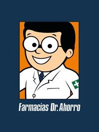 Dr Ahorro