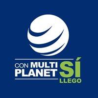 Multiplanet