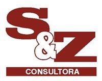 S&Z Consultora