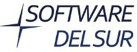 SOFTWARE DEL SUR
