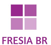 Fresia Bienes Raices