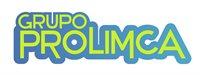 Grupo Prolimca