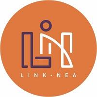 Linknea