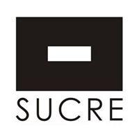 Restaurante Sucre Bar & Grill