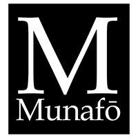 Munafó Automóviles