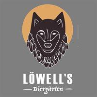 Lowells