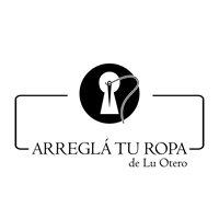 Arregla Tu Ropa de Lu Otero