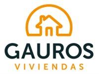 GAUROS VIVIENDAS