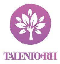 TALENTO + RH
