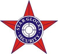 STAR GLOCKS SECURITY SRL