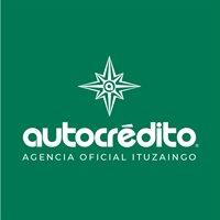 Autocredito Ituzaingo
