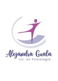 Alejandra Guala