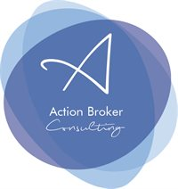Action Broker Consulting