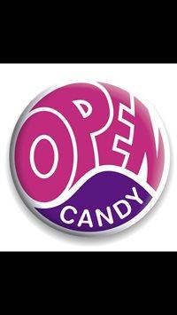 Open Candy Devoto