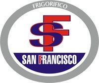 Frigorifico San Francisco SA