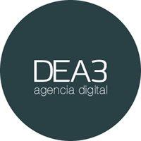 DEA3 Agencia Digital