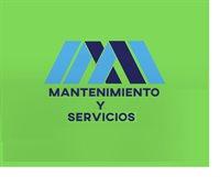 Mantenimiento y Servicios SA
