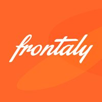 Frontaly