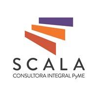 Scala Consultora