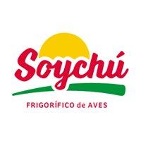 FRIG. AVES SOYCHU