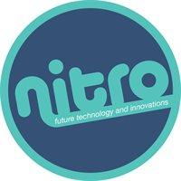 NITRO DIGITAL BUSINESS SRL
