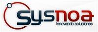 Sysnoa Group