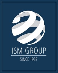 ISM GROUP ARGENTINA