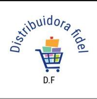 Distribuidora Fidel