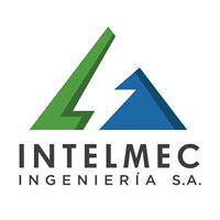 Intelmec Ingeniería SRL