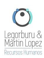 Legorburu & Martín Lopez  Recursos Humanos