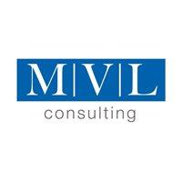 MVL Consulting
