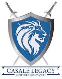 Casale Legacy corp.