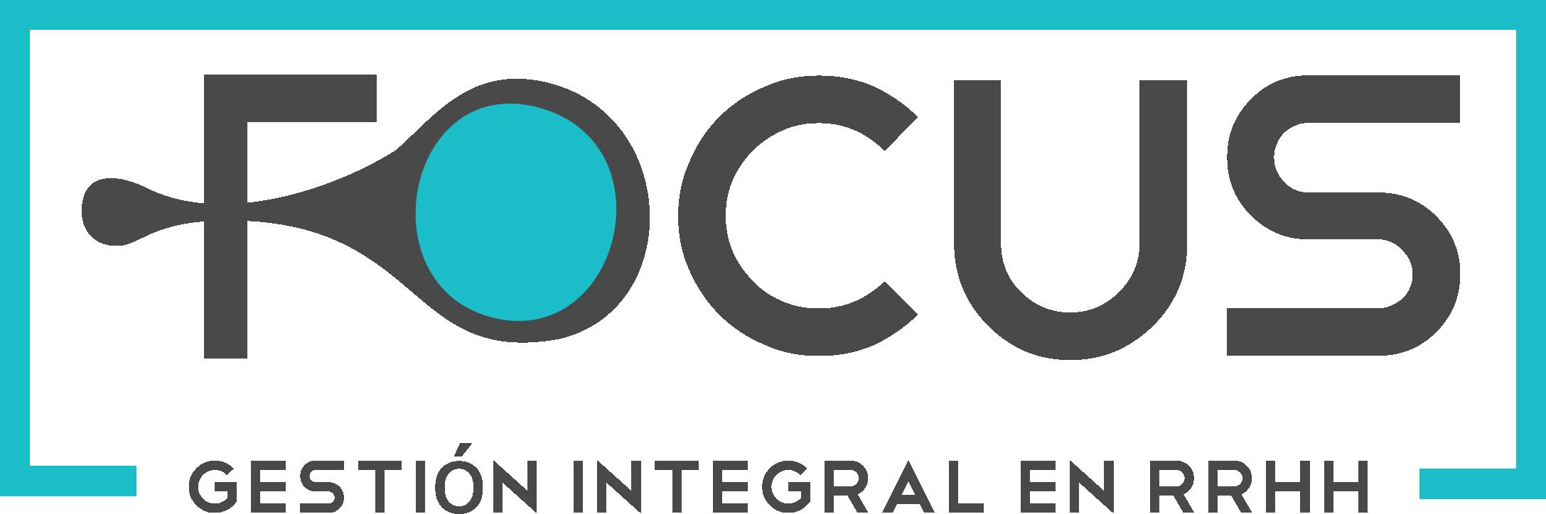 Focus - Gestión Integral de Rrhh