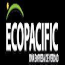 ECOPACIFIC EMPRESA COMERCIAL DEL PACIFICO S. A.