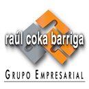 Grupo Empresarial Raul Coka Barriga