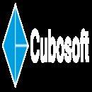 Cubosoft